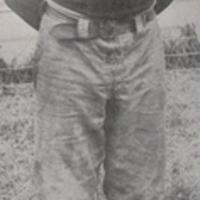 yrbk.1904.096[1].jpg